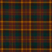 County Monaghan Irish Tartan.  Scottish Treasures Celtic Corner
