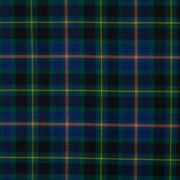 County Offaly Irish Tartan.  Scottish Treasures Celtic Corner