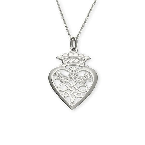 Celtic Live, Love, Laugh Pendant