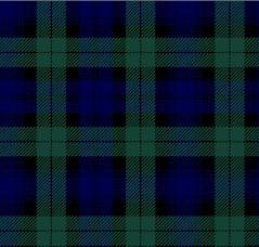 Black Watch Kilt Rental - Celtic Corner / Scottish Treasures
