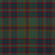County Westmeath Irish Tartan.  Scottish Treasures Celtic Corner