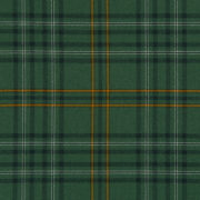County Wexford Irish Tartan.  Scottish Treasures Celtic Corner