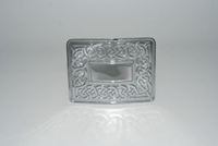 Celtic Link Buckle - Celtic Corner / Scottish Treasures