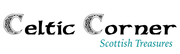 Celtic Corner / Scottish Treasures