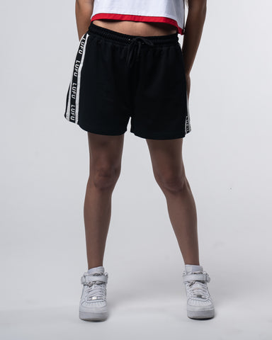 LUFU SHORTS (Women) (Sold Out)