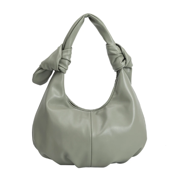 Emma Moss Vegan Mini Shoulder Hobo