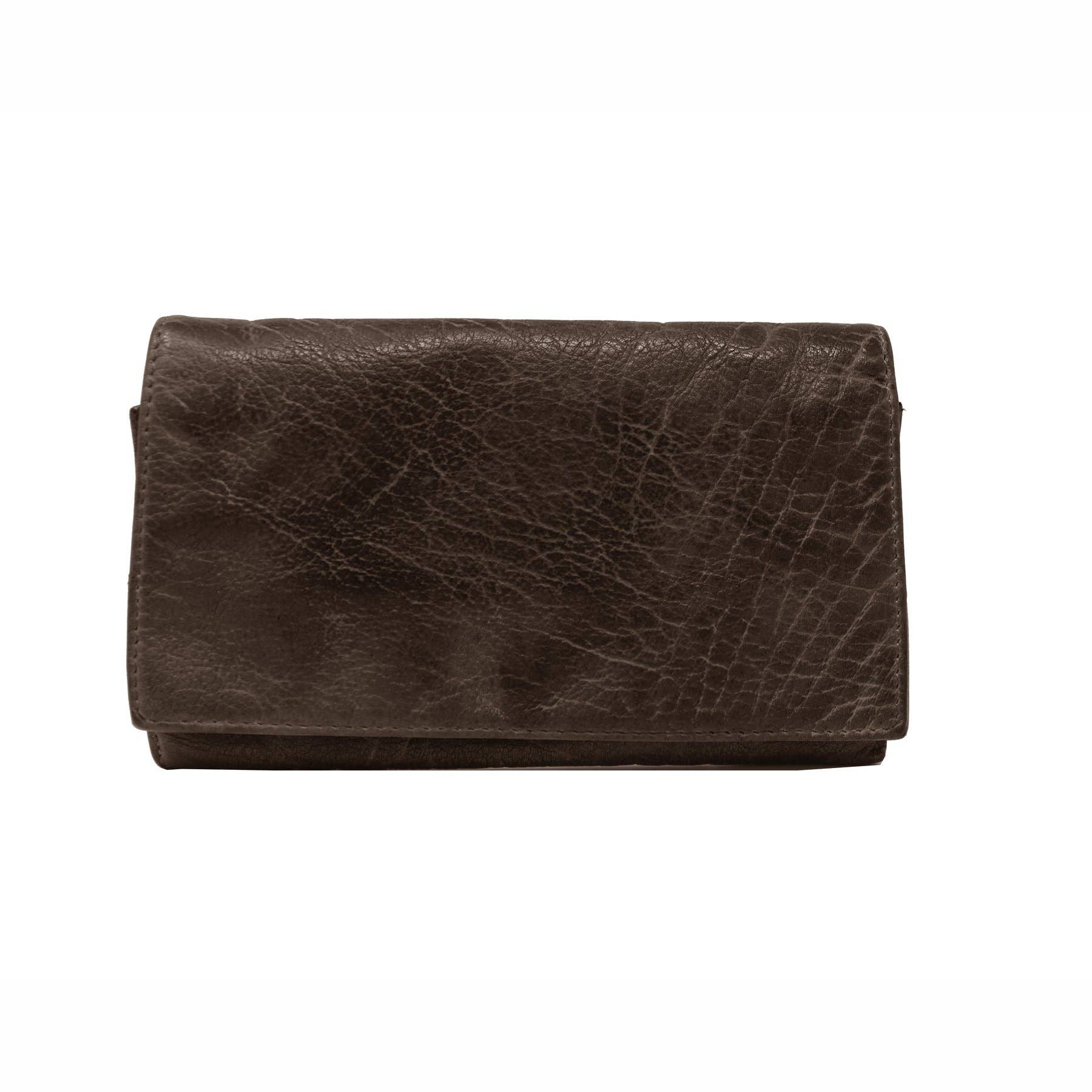 Hollis Wallet