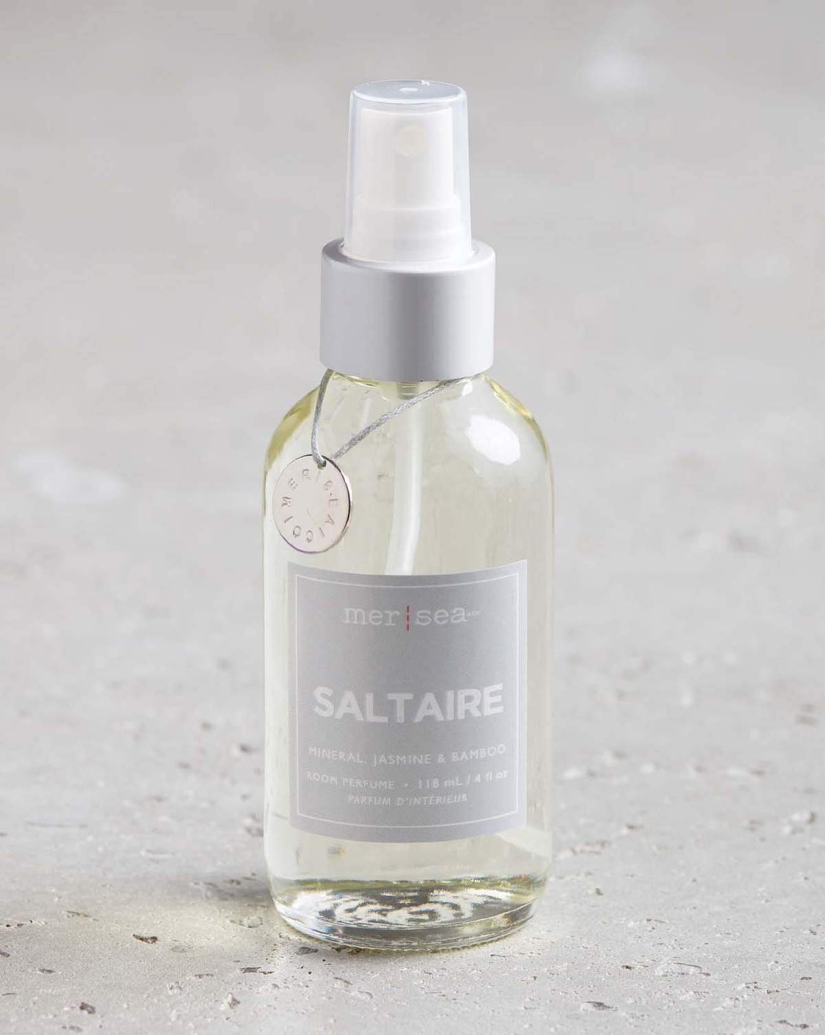 Saltaire Room Spray
