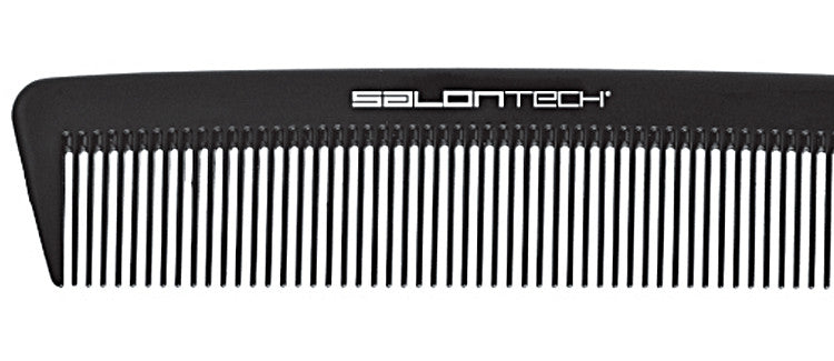 Sectioning Carbon Comb