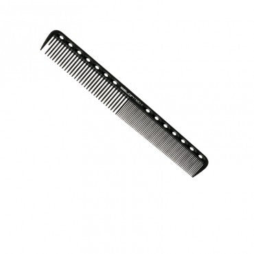 All Around Cutting Carbon Comb