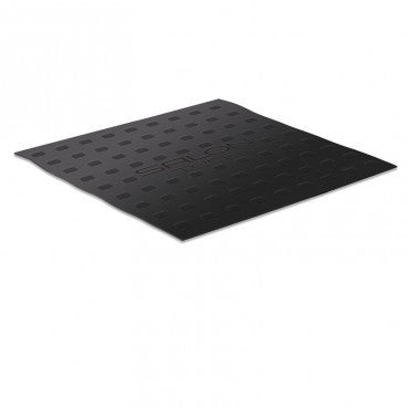 Heat-Resistant Silicone Mat