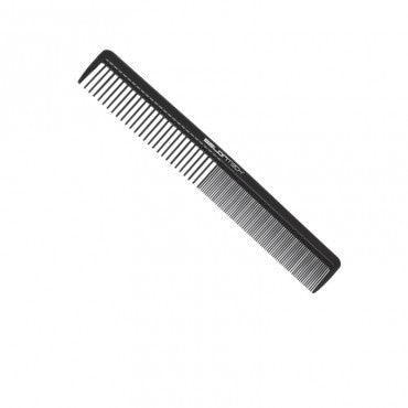 Setting Carbon Comb