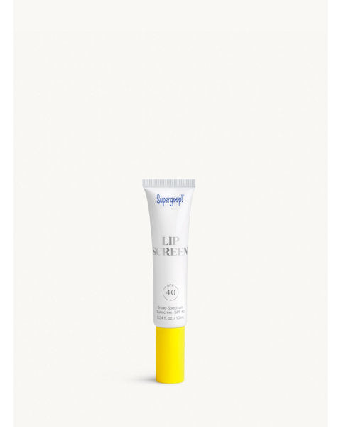 Lip Screen SPF50