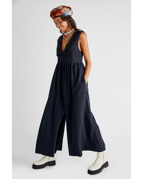 Big Love Jumpsuit