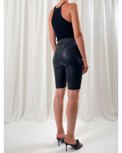 Bike Legging Shorts