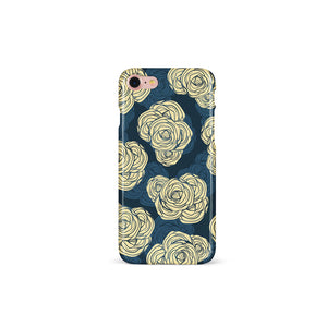 Bloom Away Phone Case