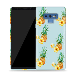 Im Pine Design Phone Case