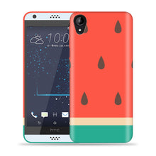 Load image into Gallery viewer, Big Watermelon  Design Phone Case