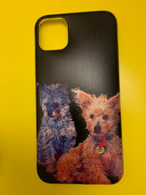 Load image into Gallery viewer, Custom Pet Phone Case