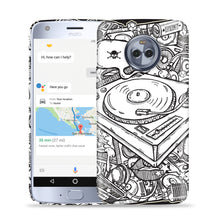 Load image into Gallery viewer, DJ Design Phone Case