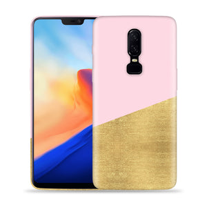 Dorado Design Phone Case