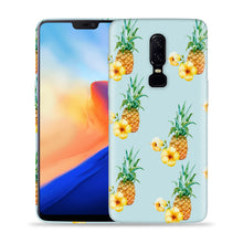 Load image into Gallery viewer, Im Pine Design Phone Case