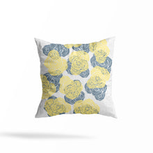 Load image into Gallery viewer, Custom Designed Pillow Cases.