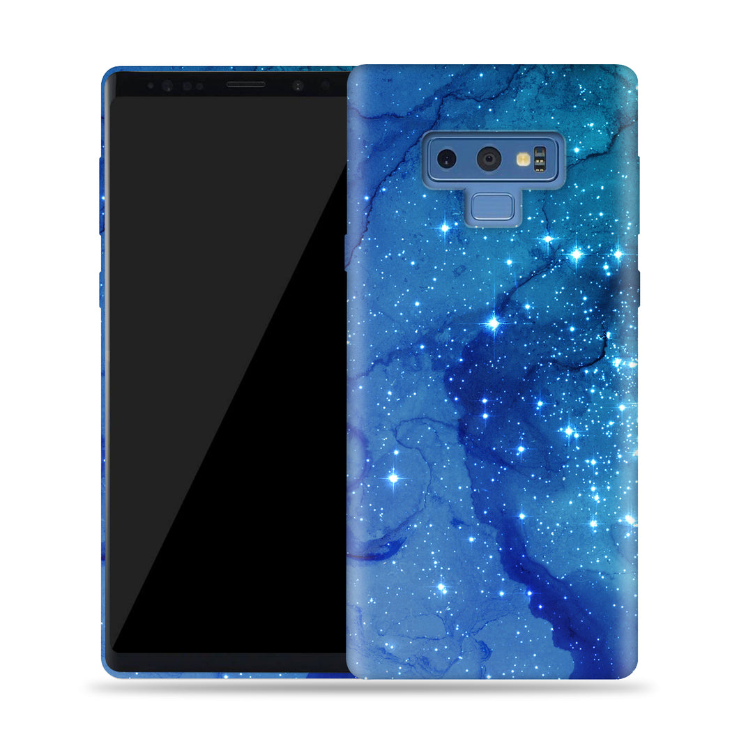 Sir Newton Design Phone Case