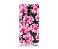 Load image into Gallery viewer, Cotton Flowers Design Phone Case
