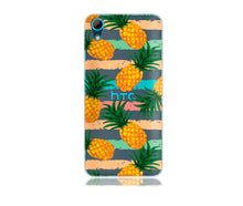 Load image into Gallery viewer, Summer Pineapple  Design Phone Case