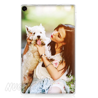 For Amazon Tablet Models / All Amazon Fire 10/7 Tablets /#Custom Tablet Photo Case, Design Your Own Personalized Case, Monogrammed Tablet