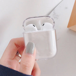Apple AirPods and AirPods PRO Custom Cases.