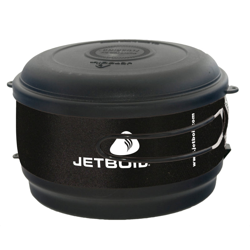 1.5 L FluxRing® Cooking Pot