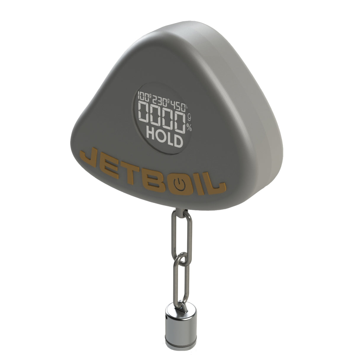 JetGauge™ Fuel Level Measuring Tool