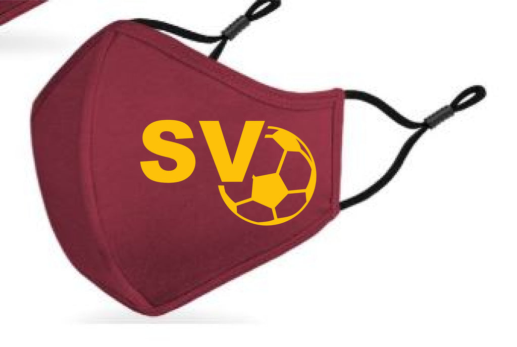 Steel Valley Soccer