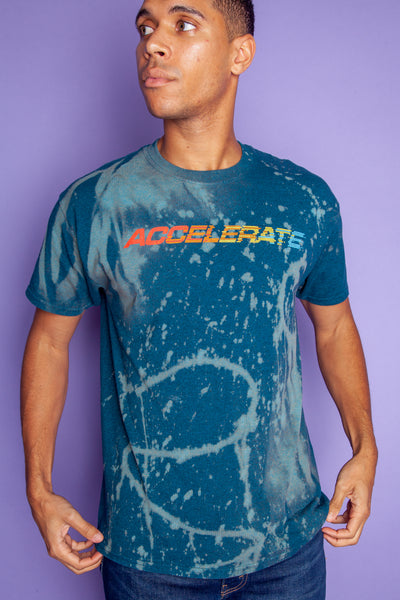 Accelerate T Shirt