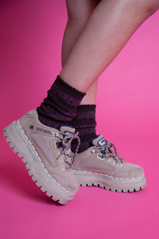 Adorable Chunky Sketchers