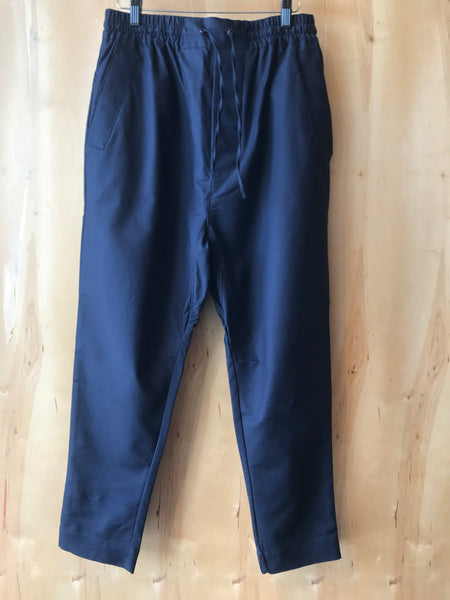 Baron Pants Navy