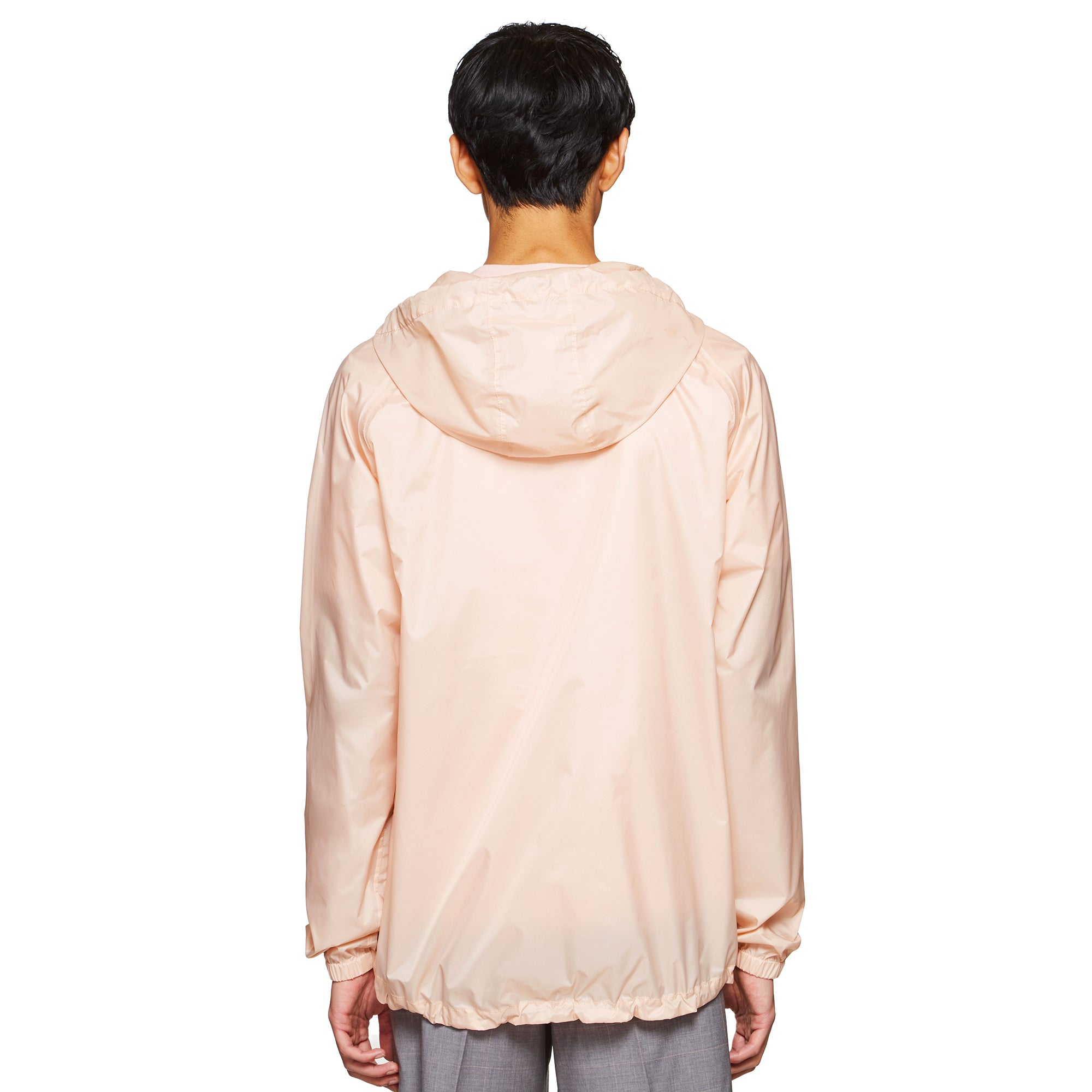 PACKMACK X BAND OF OUTSIDERS BLUSH