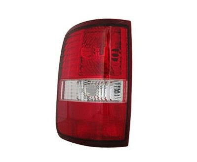 2004-2008 F150 Tail light '100051