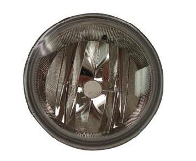04-08 F150 round fog light '100049