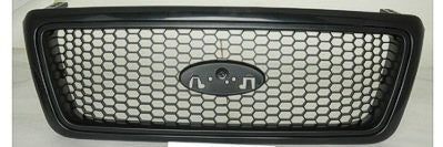2004-2008 F150 Grill OEM Style