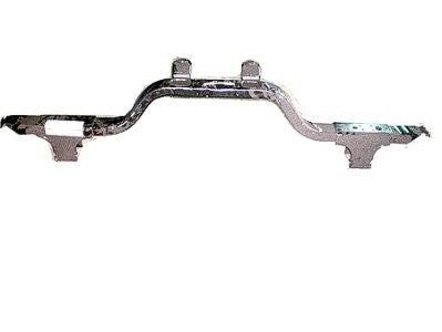 2008-2010 Ford F250 F350 F450 Lower Radiator Support