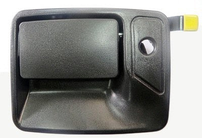 Ford Super Duty Door Handle - Front Door  FO1310123