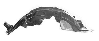 1999-2004 Rear Inner Wheelhouse '100259