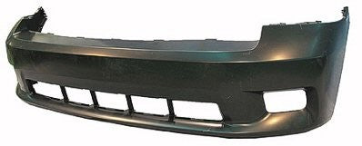 2009-2012 Dodge Ram 1500 front Sport bumper cover