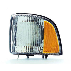 1994 - 2002 Dodge Front Corner Light