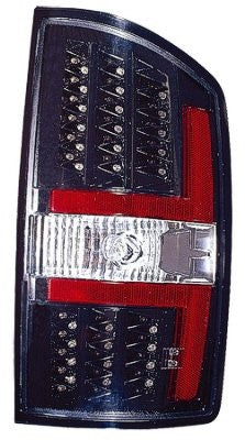 2002-2006 Dodge Ram LED Tail light