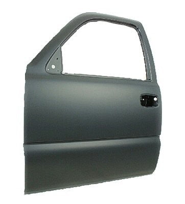 1999-2006 GMC Chevy door '200011
