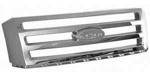 Ford Expedition Chrome Grill  FO1200494